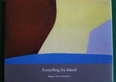 Fortælling fra Island