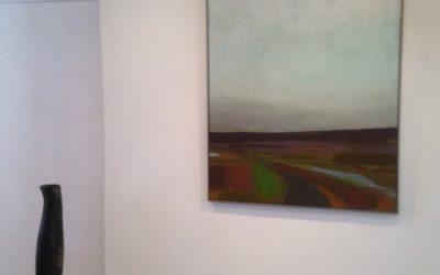 Toldboden – Kjerteminde Kunstforening